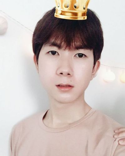 Chỉ là không muốn một mình nữa thôi! Vietnamboy Vietnam Boy Chinaboy Asian  Selfie Beauty Boys Cool Followme Funny Happy Heart Hot Instaman Male Males  Man Me Men Greattime