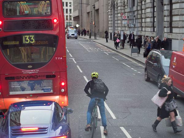 London London Bus London City London City Life London Streets London Town London Traffic London Transport Londonbus Londoncity Londonstreets LONDON❤ Red Bus Redbus Transportation