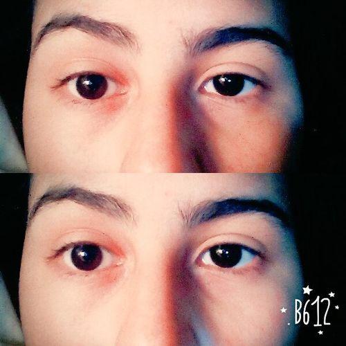 First Eyeem Photo Sin Filtros 😄☺ Nofilter