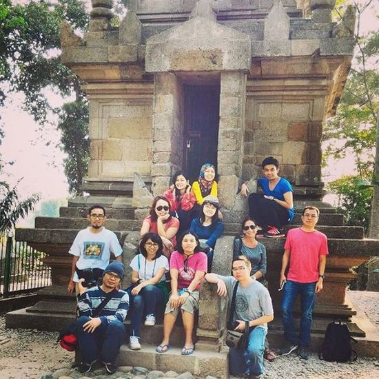 and we are continue our trip to Candi Cangkuang Travelingindonesia Kampungpulo Candicangkuang Garut Tasikmalaya Travel INDONESIA Downtown Village Trip