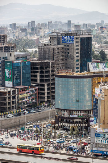Addis Abeba urban Addis Ababa Addis Abeba Ethiopia AddisLiving Architecture Composition Ethiopia Ethiopian Ethiopian Photography 🇪🇹 Geometric Architecture Urban Geometry Addis  Addisababa Architecture Ciryscape Day Geometry Outdoors Poor City Top View Urban Urban Skyline View From Above Viewpoint