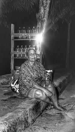 Women Beautiful Woman Oldwomen Portrait Street Photography Street Life