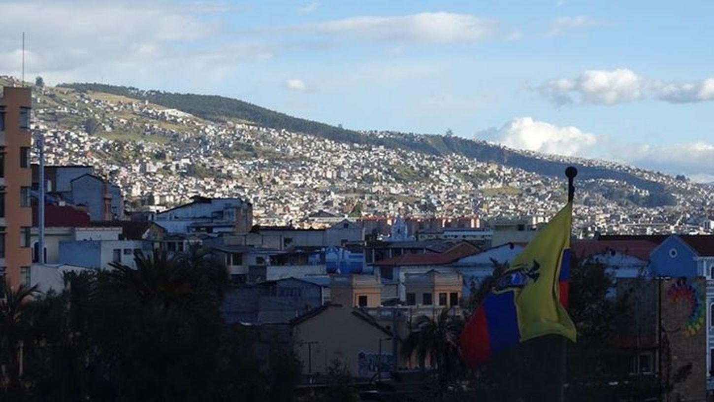 Quito Ecuador Ecuador♥ All You Need Is Ecuador
