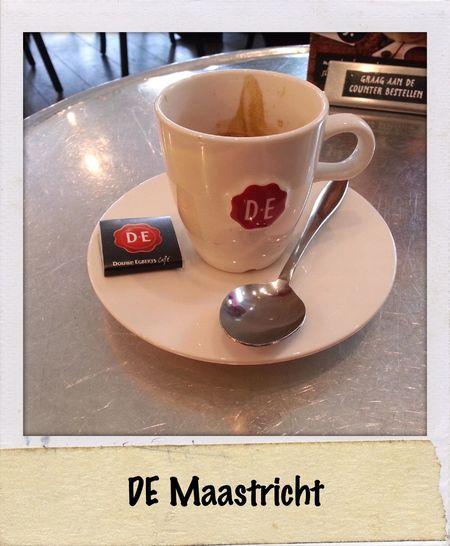 Espressotest Coffee