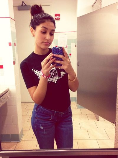 At Work Yesterdaay