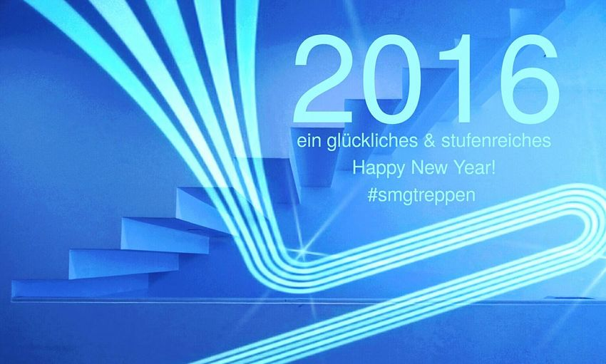 Euch ein glückliches und stufenreiches 2016! Taking Photos Check This Out Enjoying Life Stairs Architectureporn Popular Photos Geometric ShapesHappy New Year 2016 Happynewyear Creative Power EyeEmBestPics Treppen Stairs Escaleras Smgtreppen Eyemmasterclass Stairporn 2016 Stairs_collection Photography Samsungphotography AMPt_community Tadaa Community Eye4photography all the best in2016 @team