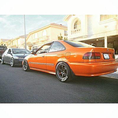Here it goes a honda ? Cars Car Ride Drive TagsForLikes driver sportscar vehicle street road freeway highway sportscars exotic exoticcars speed lamborghini astonmartin mclaren ferrari luxury bentley nissan supercar maserati porsche audi bugatti ____________________________ ✅Follow the crew: ⭕ ️@extr3me_cars ⭕ @bj_hg ⭕️ @gamebros_show ⭕ @jdm.inc ⭕ @jdm_life.daily ⭕ @whos_erickgonzalez ⭕ @acura_life.daily