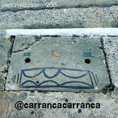 Intervention by @carrancacarranca . Carranca UrbanART Streetart Streetphotography urban streetphoto_brasil colors city zonasul saopaulo brasil photograph ig_asylum tv_urbex flaming_abstracts olhonaruasp