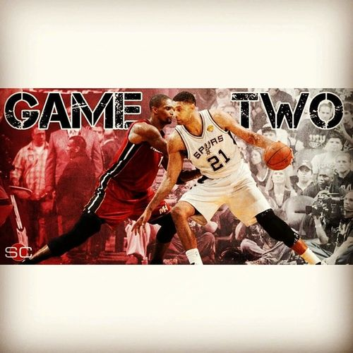 Who gonna win this one tonight? Playoffs Tunedin