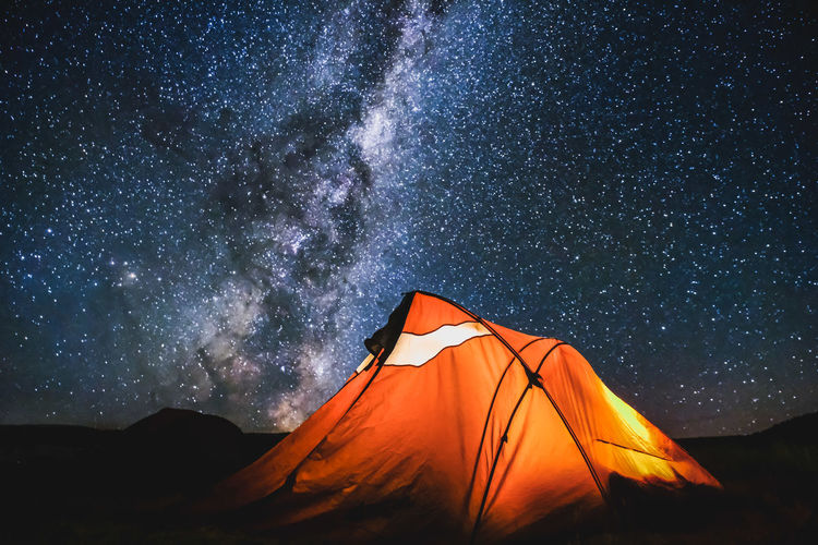 Adventure Astronomy bBeauty In Nature CCamping CConstellation GGalaxy iIlluminated lLandscape LLow Angle View mMilky Way mMountain NNature nNew Zealand nNight nNo People oOutdoors sScenics sShelter sSky sSpace sStar - Space sStarry tTent TTranquility t EEyeEmNewHere The Great Outdoors - 2017 EyeEm Awards EyeEmNewHere