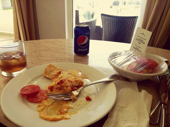 My Favorite Breakfast Moment Room Service Omlette Resort Room With A View All Inclusive Relaxing Lazy Days Moon Palace Cancun Vacation Fresh On Eyeem