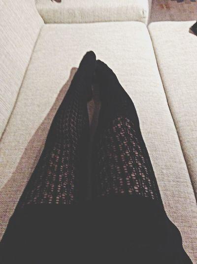 My legs First Eyeem Photo