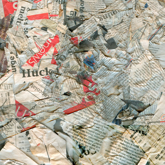 Abstract Art Background Black Blue Clippings Color Cuttings Damage Debris Design Dirt Graffiti Grunge Litter Noise Reversed