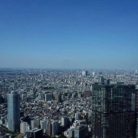 Tkyo 东京