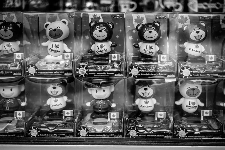 Retail  Choice For Sale No People Retail Display Variation Store Large Group Of Objects In A Row Shopping Representation Collection Still Life Repetition Market Arrangement Sale Side By Side Human Representation Order