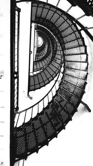 Stairways Taking Photos Check This Out No Location Needed Historical Building