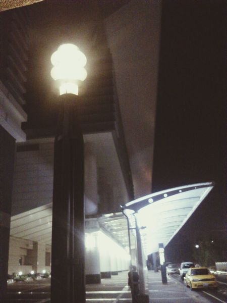 Hi! 燈 Enjoying Life