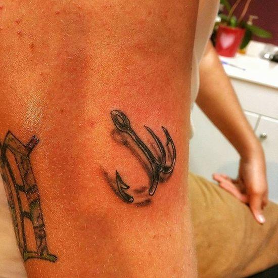 tat Tatts Art Instatattoo Instaart Sleevetattoo Tattoist Tattoos Chesttattoo Lion Design Ink Follow Handtattoo Tattooed Coverup Amazingink Tattoo Tflers Inked Bodyart Instagood Tagsforlikes Tattedup Tatted Inkedup followme tats photooftheday
