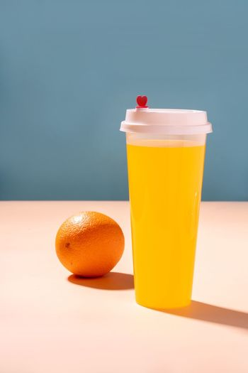 Food And Drink Healthy Eating Food Fruit Drink Wellbeing Refreshment Citrus Fruit Orange Orange Color Freshness Orange - Fruit Orange Juice  Household Equipment Glass Drinking Glass Table Still Life No People Indoors