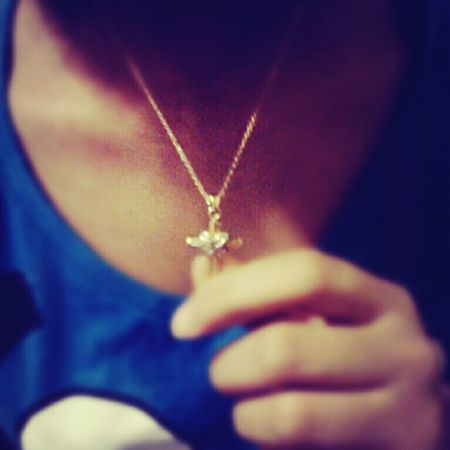 jewelry is a girls best friend! !!!!