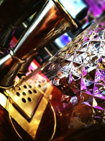 Close-up Purple Indoors  Coctail Bar Bartenderlife  Coctail Hour Coctail Time Coctailbar Coctailnight