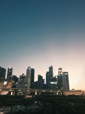 Overnight Success Singapore it's been a tough year struggling with National Exams . And for that i'm seldom active in eyeem hope you guys having a great day today 👌🏽