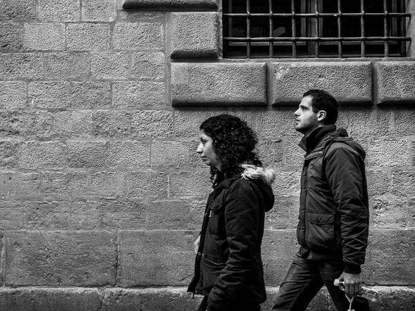Open Edit Blackandwhite Monochrome_life Monochrome Streetphotography Streetphoto_bw People The Tourist