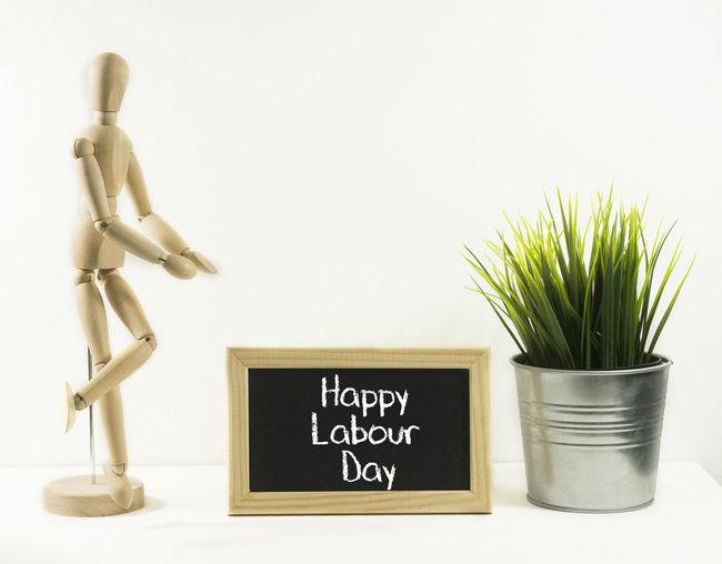 Happy Labour