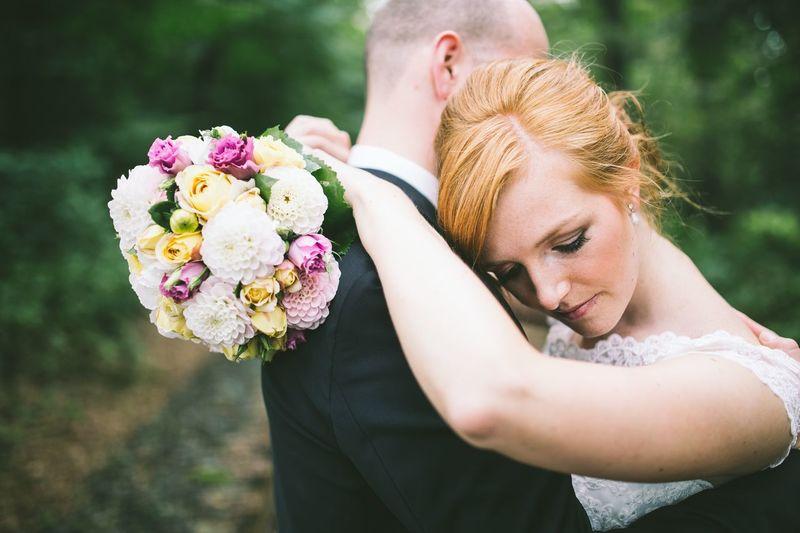 Wedding Photography Wedding Hochzeitsfotografie Hochzeit Delmenhorst Bremen GERMANY🇩🇪DEUTSCHERLAND@ Eyeem Made In Gernany 🇩🇪Photos Club📷