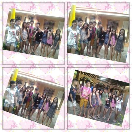 Late Upload 040913 Happiness Love <3