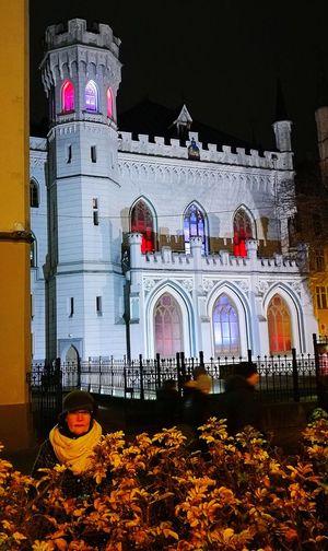 Old Riga Riga