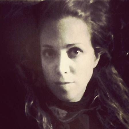 Mestessa Selfie Biancoenero Nostalgic Dreams <3