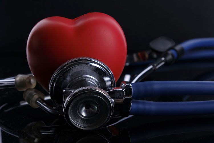 Care Doctor  Love Healthy Healthy Eating Hospitality Lifestyles Medical Stethoscope
