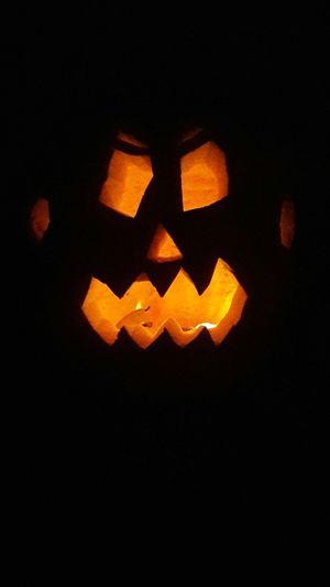 Halloween Night Pumpkin pumpkin carving Pumpkinhead Pumpkin!Pumpkin! PumpkinPatch🎃 Pumpkin Face