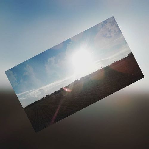 Bish ko najbolje slika? @petar_deveric Nofilter Instasize Nature Sun Beautiful Croatia Klarchinajboljeslika Hvala Vg Perosere Sass *-*