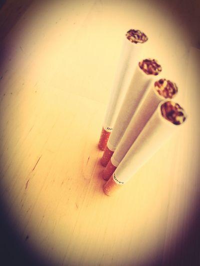 Newchallenge Cigarets Justmeandme