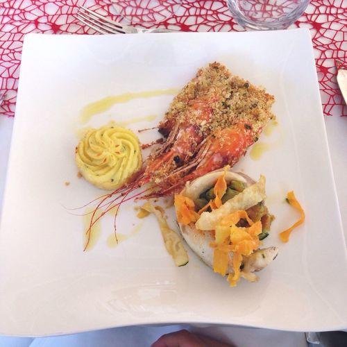 Food Porn Enjoying A Meal Italy Sicily The Foodie - 2015 EyeEm Awards 30.3.14