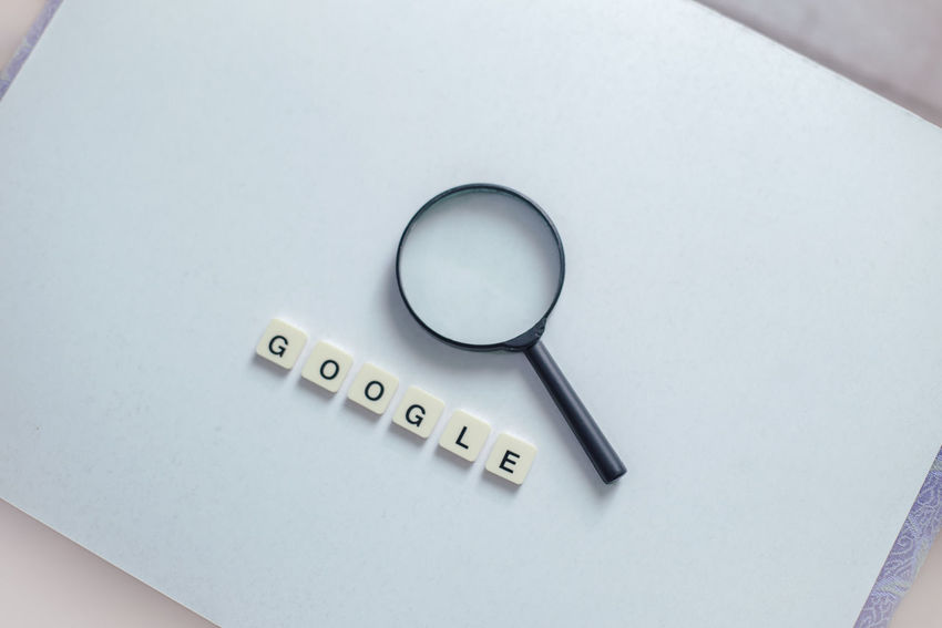 Google wording with magnifying glass isolated white background ASIA EyeEm EyeEm Best Shots EyeEm Masterclass EyeEm Selects EyeEm Gallery EyeEmBestPics EyeEmNewHere Google Cardboard Industry Isolated Blogger Design Eyeemphotography Google Idea Magnify Magnifying Glass Malaysia Searching Web Website EyeEmNewHere Small Business Heroes