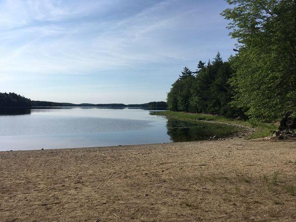 Kejimkujik National Park. Camping Nature Nova Scotia, Canada Kej Kejimkujik Kelly Mercer Novascotia Outdoors Parks Canada Summer