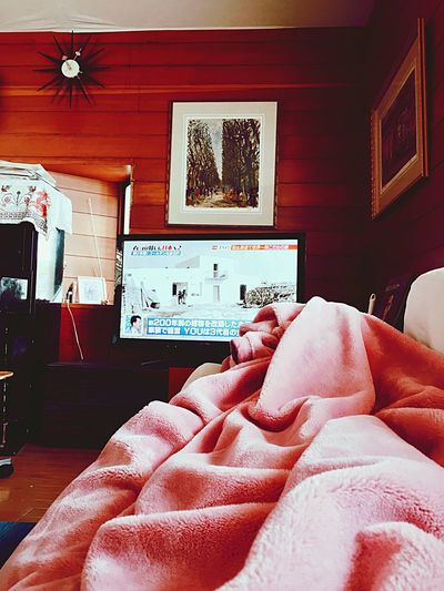 Relaxing Hello World Hi! Enjoying Life Before Nightshift It's11 O'clock