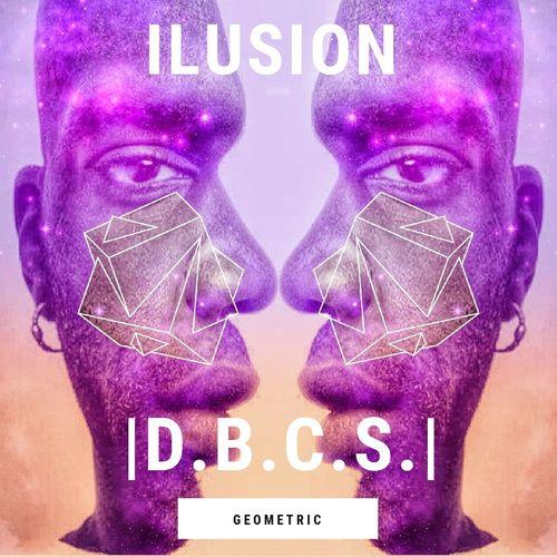 - Ilusion- |D.B.C.S.| Ilusion Human Body Part Galayuzawa Lifestyles EyeEm Selects Communication One Young Woman Only
