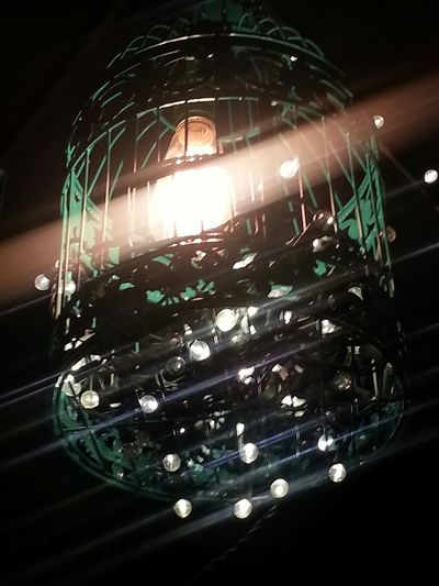 Arts Goggle 2013 Living Life Throught Art! Shine On! Vintage Love Beautiful...♥
