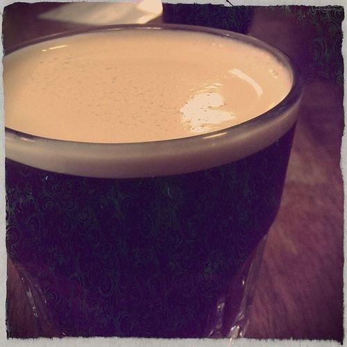 Freshpot Coldbrewnitrogen Portlandcoffee