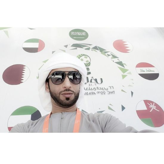 Riyadh Nearby السعوديه Gulfcup22