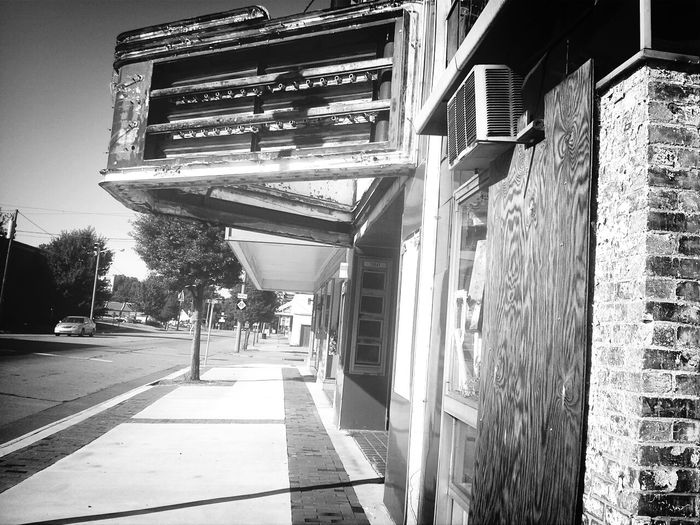 abandoned theatre Taking Photos Evl_industryz Photography Architecture