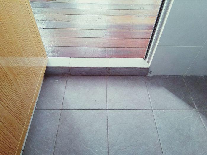 Tile Tiled
