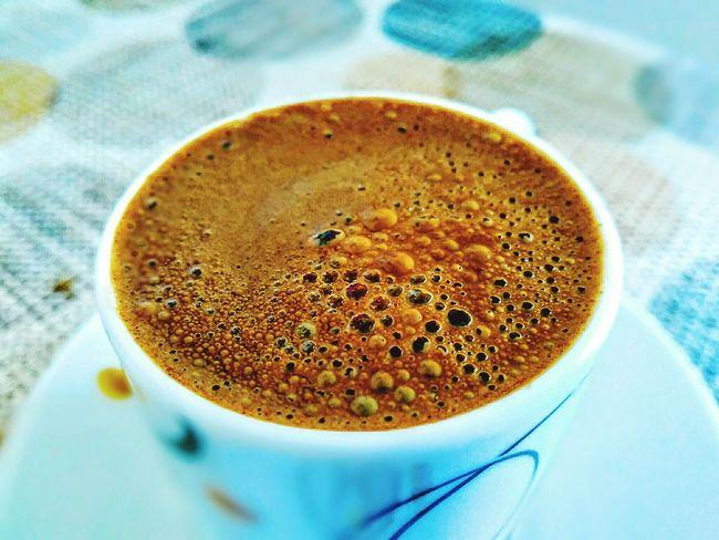 Turkey Turkkahve Turkkahvesicandir Kahve