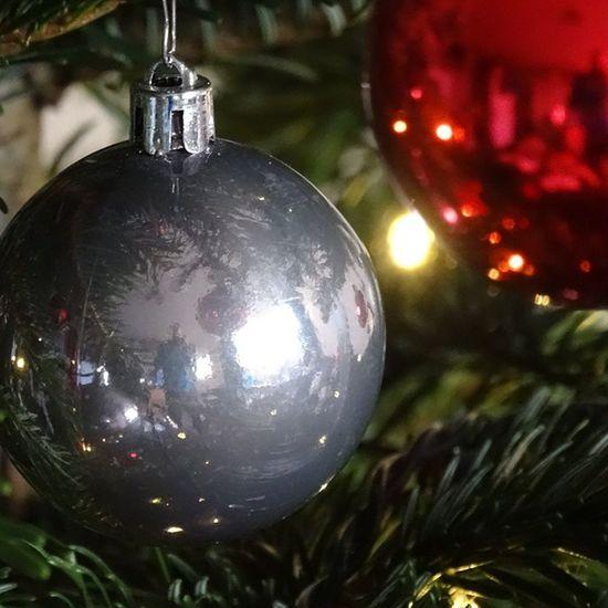 Nofilter Kerst Kerst2014 Christmas intratuin sony hx400v