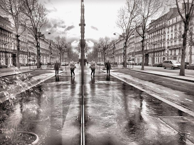 Paris Paris Je T Aime Spiegelung SpiegelMission Spiegelbild Mirror Mirror Reflection Mirror Effect Mirror Mirror Reflection Reflected Glory Reflecting Reflections In The Water ReflectionPerfection! Reflexions Reflections ☀ Reflections Reflected In The Glassy Stillness Of The Water