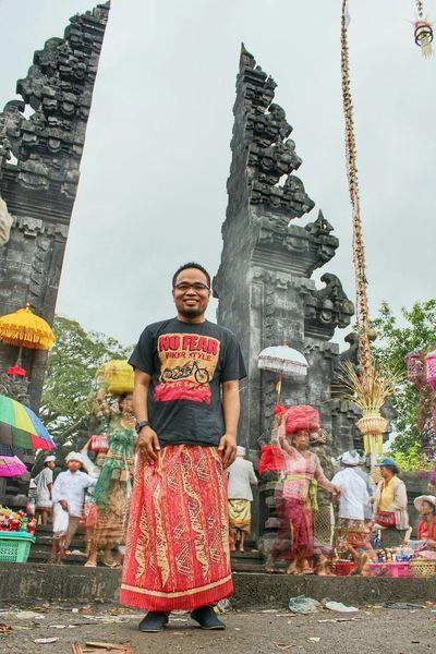 Glitch Traditional Culture Besakih Temple EyeEm Indonesia EyeEmIndonesiaKu EyeEm Best Shots EyeEm Gallery Travelensa Bali, Indonesia
